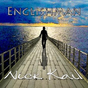 Album cover artwork and CD design