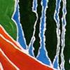 Seuss's Arque - Acrylic