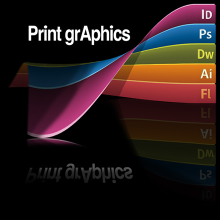Graphic Design Business